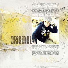 Oscraps :: Shop by Designer :: Anna Aspnes Designs :: ArtPlay Palette Authentic