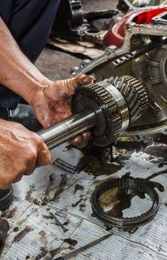 2 Months, Welding, South Africa, Diesel, Wattpad, Training, Website, Street, Diesel Fuel