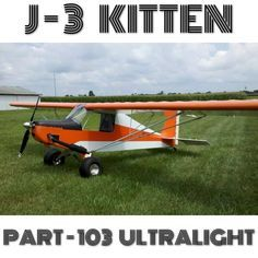 Ultralight Plane, Bush Plane, Wooden Airplane, Aircraft Engine, Landing Gear, Carbon Fiber, Kitten, Deck, How To Plan
