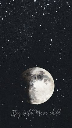 Arvo Phone Backgrounds and Wallpapers