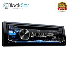 ce1e8848328b4fcadfb557f386ad41c9 eclipse am fm cd car stereo model cd3403 eclipse car cd stereo  at nearapp.co