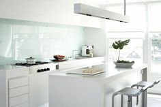 modern interior photography design