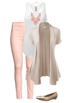 I love this whole style and the colors. Perfect for work and going out., Spring Outfits, I love this whole style and the colors. Perfect for work and going out. Summer Work Outfits, Casual Work Outfits, Business Casual Outfits, Spring Outfits, Business Attire, Outfit Work, Business Clothes, Simple Outfits, Work Attire Women