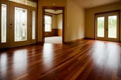 How to Clean Dark Wood Floors  Have to try. Murphy's oil and methods almond floor cleaner