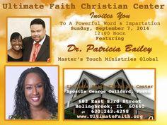 pentecost and glenn attorneys