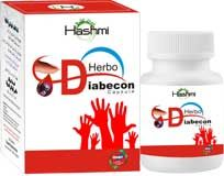 Please contact :- Dr Hashmi  PH:- +91 9999156291