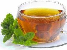 Prepare Tulsi Tea At Home-Regular consumption of Tulsi tea helps to detoxify skin. This herbal drink helps to prevent acne eruption, dark circles, flaring up of psoriasis, allergic rashes and other skin infections. Tulsi tea is an effective home remedy to relieve constipation, indigestion and it acts as an appetizer.Regular consumption of tulsi tea reduces inflammation of joints in conditions like arthritis and gout. http://www.ayurhelp.com/articles/prepare-tulsi-tea-home