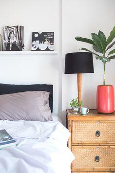fb31b794d4aa6 ... chegar com cores lisas e vira estampada, perfeita para deixar a sua  roupa de cama ainda mais MODERNA 🕶 Todos os produtos você encontra no nosso  site ...
