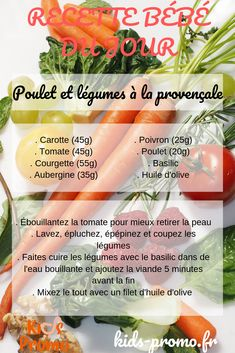 Lunch Recipes, Baby Food Recipes, Compote Recipe, Baby Information, Baby Cooking, Crockpot, Nutrition, Fruit, Health