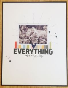 Everything by allieH at @Studio_Calico The simplicity and design are just delightful here!