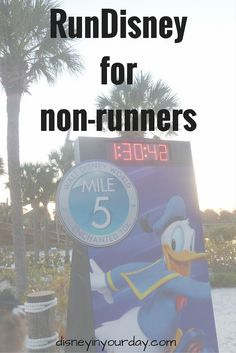 Disney Costumes RunDisney for non-runners - Disney in your Day - Think you can't run a Disney race? Think again! Here are my tips on RunDisney for non-runners. Disney 5k, Disney Races, Disney Star Wars, Disney Shirts, Disney Trips, Disney Love, Disney Magic, Disney Events, Disney Ideas