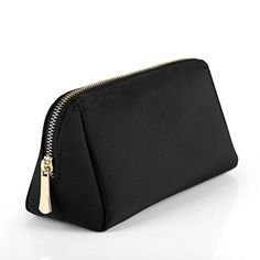 e7d15977cc03 154 Best Cosmetic Bag Shapes images in 2018 | Cosmetic bag, Bags ...