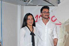 Intermarché aposta em restaurante e cria seis novos postos de trabalho   Portal Elvasnews