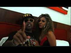 Lil Flip - Whoa freestyle (Screwed) - YouTube Chopped And Screwed, Screw It, Flipping, Round Sunglasses, Youtube, Round Frame Sunglasses, Youtubers, Youtube Movies