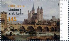 1100 Jahre Limburg an der Lahn