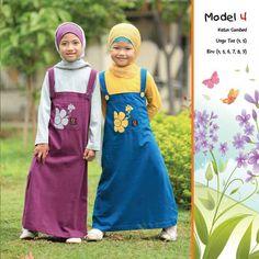 baju muslim buat anak - Google Search