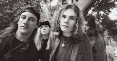 Few bands are as immediately sonically identifiable as Smashing Pumpkins. Here's a look at the gear Billy Corgan, guitarist James Iha, bassist D'Arcy Wretzky and drummer Jimmy Chamberlin, and subsequent members, used to create the psychedelic heavy-metal sound that has defined the band through its many incarnations.