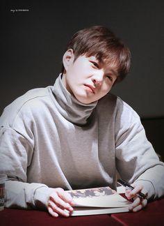Btob Changsub, Yook Sungjae, Lee Minhyuk, Im Hyun Sik, Wtf Face, Korean People, My Only Love, Fans Cafe, Cube Entertainment
