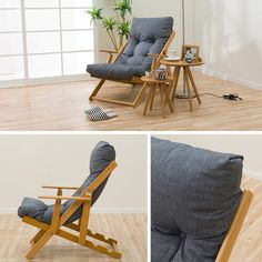 Accent Chairs, Furniture, Home Decor, Upholstered Chairs, Decoration Home, Room Decor, Home Furnishings, Home Interior Design, Home Decoration