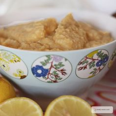 Hummus for kids, quick, easy and healthy. Hummus is a great way to provide your kids with healthy food that they will love. It's super quick to make too.
