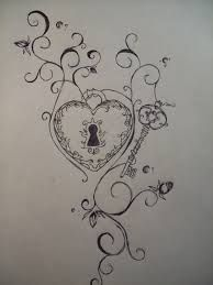Image result for small tattoos sketch
