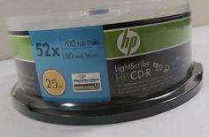 HP EMEA 10-PK 16X DVD -RW LIGHTSCRIBE DRIVE DRIVER FOR WINDOWS