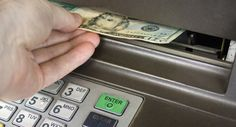 Banks Are Getting Rich Off of Your ATM Fees | All those fees at the ATM really add up - making a steady stream of revenue for most major and local U.S. banks.
