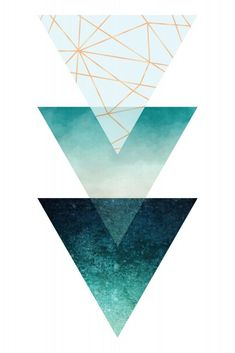 Geometric Triangles Geometric Triangles & Poster & artboxONE & & The post Geometric Triangles & Edit pack appeared first on Geometric decor . Iphone Wallpaper Pink, Geometric Wallpaper Iphone, Pastel Wallpaper, Trendy Wallpaper, Aesthetic Iphone Wallpaper, Screen Wallpaper, Cool Wallpaper, Aesthetic Wallpapers, Cute Wallpapers