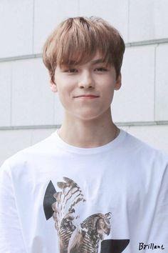 Woozi, Wonwoo, Jeonghan, Vernon Seventeen, Seventeen The8, Vernon Hansol, Seungkwan, Love Poems, Kpop