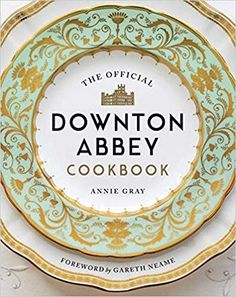 Reading books The Official Downton Abbey Cookbook EPUB - PDF - Kindle Reading books online The Official Downton Abbey Cookbook with easy simple steps. The Official Downton Abbey Cookbook Books format, The Official Downton Abbey Cookbook kindle, pdf online Elizabeth Gaskell, Gentlemans Club, Robbie Williams, Agatha Christie, Jane Austen, Afternoon Tea, Beef Stew With Dumplings, La Florentine, Sick