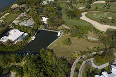 10 CANNON POINT, KEY LARGO, FL - Luxury Pulse Real Estate - United States - For sale on LuxuryPulse. Key Largo Fl, Boat Slip, Real Estates, Sport Fishing, Pent House, Fort Lauderdale, South Beach, Luxury Real Estate, Hotels And Resorts