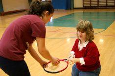 The Tennis Greats: Steffi Graf – Learn Tennis Club Tennis Rules, Tennis Tips, Tennis Gear, Steffi Graf, How To Play Tennis, Tennis Serve, Tennis Party, Tennis Equipment, Tennis Accessories