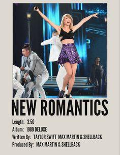 Taylor Swift Song Lyrics, Taylor Swift Songs, Taylor Swift Posters, Taylor Swift Quotes, All About Taylor Swift, Taylor Alison Swift, Katy Perry, 1989 Deluxe, Alternative Songs