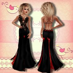 link - http://pl.imvu.com/shop/product.php?products_id=17103874