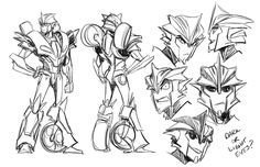 http://www.comicbookresources.com/imgsrv/imglib/0/0/1/howelldesign2-35e21.jpg KO design by Corin Howell for Windblade.