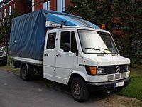 Mercedes-Benz TN - Wikipedia