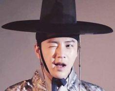 JKS  2016  'Daebak' drama