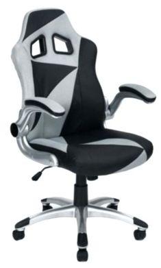 Fauteuil De Bureau Gamer Chaise De Bureau Gamer Pas Cher Fauteuil Bureau  Sans Accoudoir 83fc6963e118