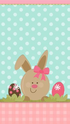 38 Ideas Spring Wallpaper Iphone Quotes Happy For 2019 Happy Easter Wallpaper, Holiday Iphone Wallpaper, Spring Wallpaper, Cute Wallpaper Backgrounds, Wallpaper Iphone Cute, Cute Wallpapers, Micro Creche, Emoji Love, Easter Colors