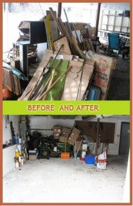 If you need some extra help cleaning up around the home or just want to get unwanted items out of the way quickly, then a junk removal service could be the perfect solution. Junk Removal Service, Removal Services, Debris Removal, Dumpster Rental, Helping Cleaning
