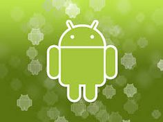 Spy Android Phones Call Recording Software Free Download !! - http://ispyoo.com/spy-android-phones-call-recording-software-free-download/