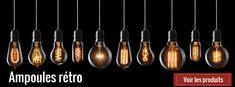 ampoules-retro-categ.jpg