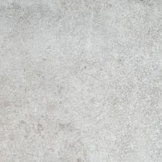 "Madrid Ceramics Quarz 12"" x 24"" Porcelain Field Tile in Gris"