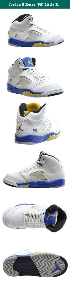 1872e556bc5e3 90 Best Basketball, Athletic, Shoes, Girls, Clothing, Shoes ...