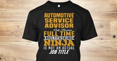 If You Proud Your Job, This Shirt Makes A Great Gift For You And Your Family. Ugly Sweater Automotive Service Advisor, Xmas Automotive Service Advisor Shirts, Automotive Service Advisor Xmas T Shirts, Automotive Service Advisor Job Shirts, Automotive Service Advisor Tees, Automotive Service Advisor Hoodies, Automotive Service Advisor Ugly Sweaters, Automotive Service Advisor Long Sleeve, Automotive Service Advisor Funny Shirts, Automotive Service Advisor Mama, Automotive Service Advisor…