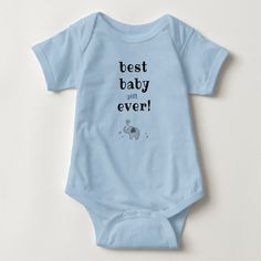 First Halloween Spider Personalised Baby Grow Vest Custom Funny Gift Cute 08