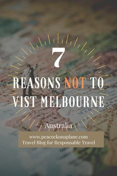 7 reasons not to visit Melbourne, take it or leave it! Just remember once you come face to face with these deadly facts you will never be able to turn back.  Melbourne has their own kind of food. They focus on fresh, healthy and addictive. This place honestly gives you a whole new pallet that ruins you for anything else you ever try. Just don't do it. Suffer through the taunting and bullying of smells and sights, be the bigger person or else you really will be the biggest person Out Of This World, Another World, Hypnotize Yourself, Visit Melbourne, Responsible Travel, Family Traditions, Stress Free, You Really