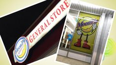 Moon Pie General Store In Pigeon Forge Tennessee Tour