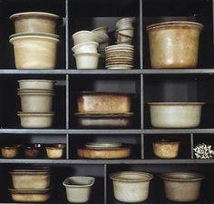 wishflowers:      this—-is—it:    Kitchen Equipment: Ildpot  Grethe Meyer  1976