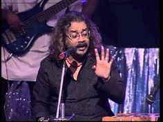 Tu Hi re Abhijit pohankar feat Hariharan & Pt Ajay pohankar mov Hindustani Classical Music, Live Songs, Online Archive, Music Love, Bollywood, Tv, Concert, Youtube, Television Set